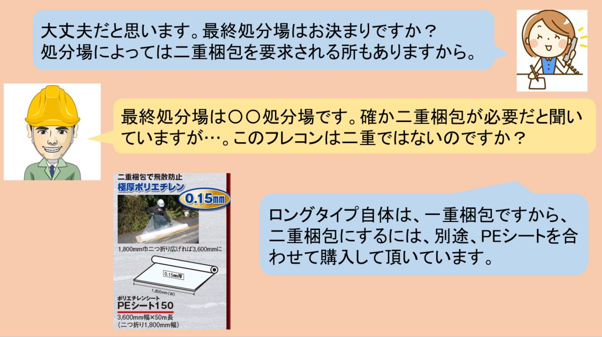 f:id:relaybag:20210803121527p:plain