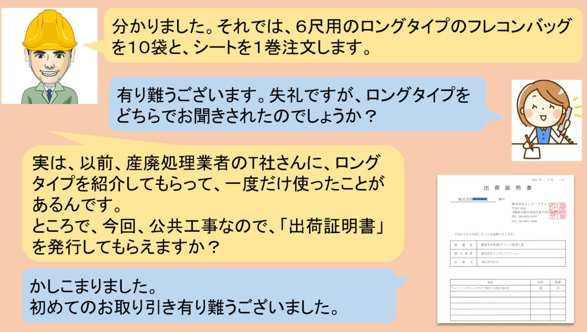 f:id:relaybag:20210803121539p:plain