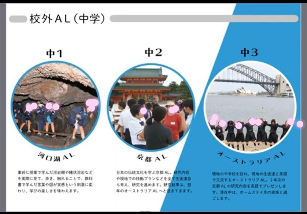 f:id:relazione:20210109113611j:image