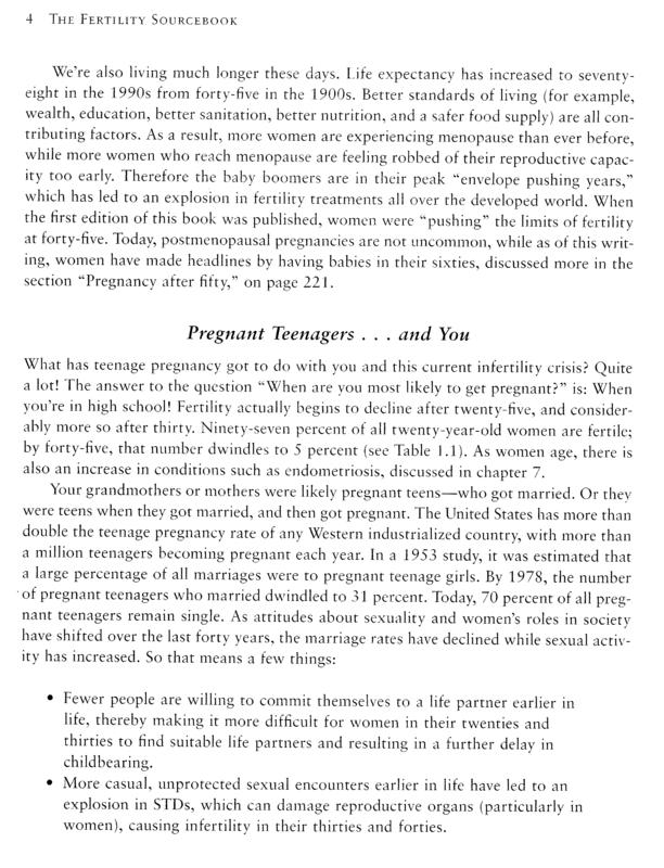 The_Fertility_Sourcebook-p4