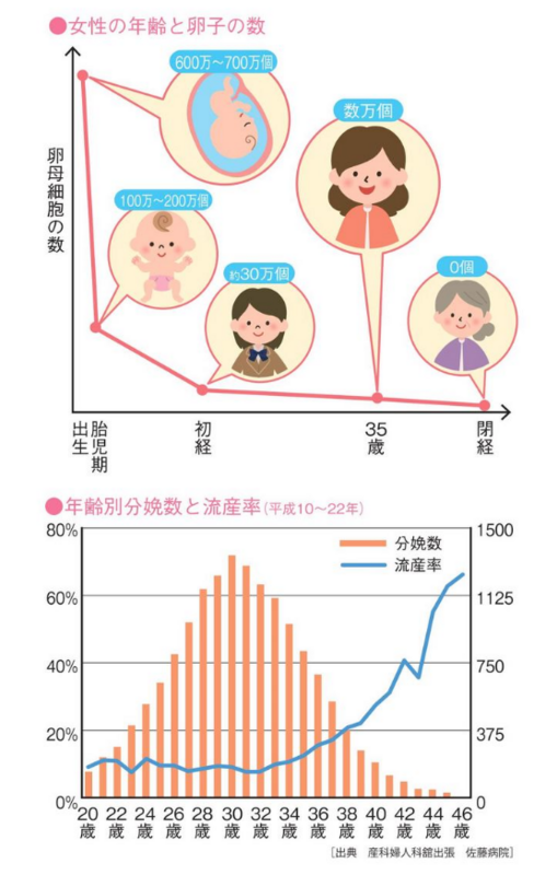 群馬県 (2015)『ぐんま妊娠・出産・育児支援ガイド: ベビサポ』p. 3