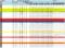 労働時間等総合実態調査 (2013) データ重複部分
