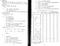 毎月勤労統計要覧 (平成17年版) 標本誤差率の定義と値 (2004-07)