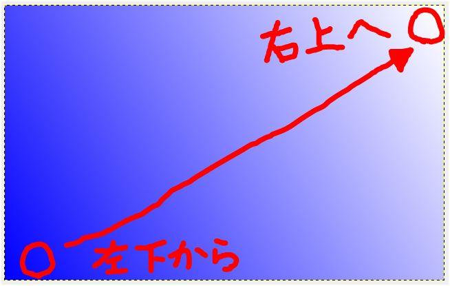 f:id:remedolphin:20171130121838j:plain