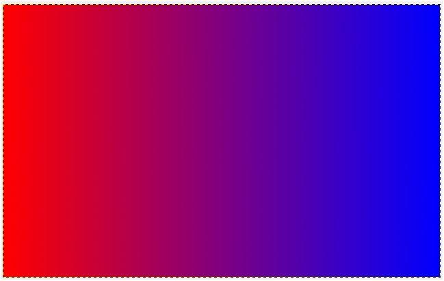 f:id:remedolphin:20171228175539j:plain