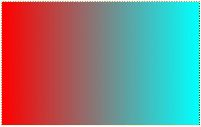 f:id:remedolphin:20171228175545j:plain