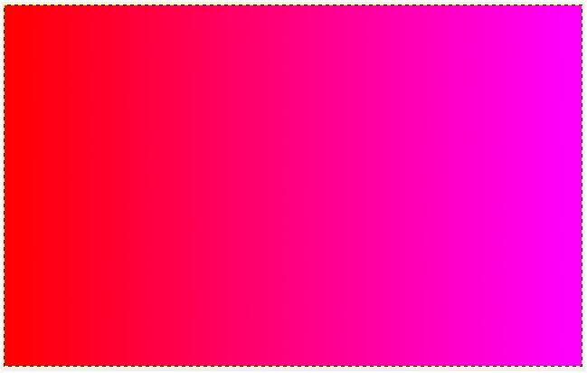 f:id:remedolphin:20171228175706j:plain