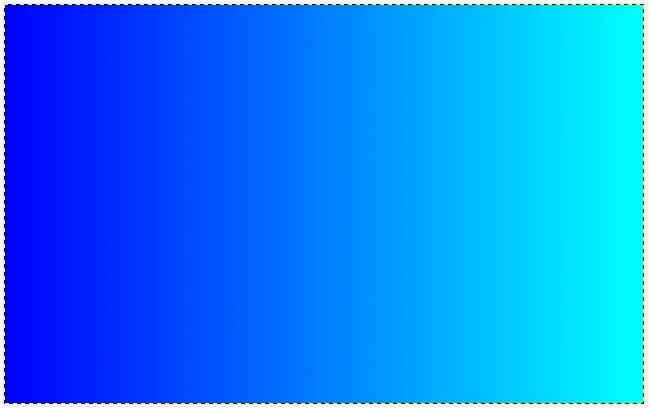 f:id:remedolphin:20171228175755j:plain