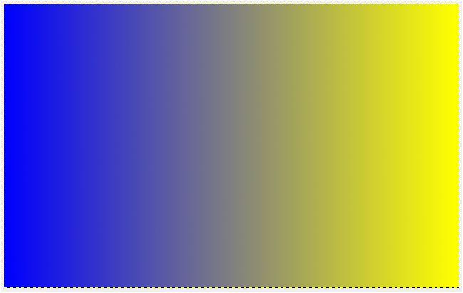 f:id:remedolphin:20171228175802j:plain