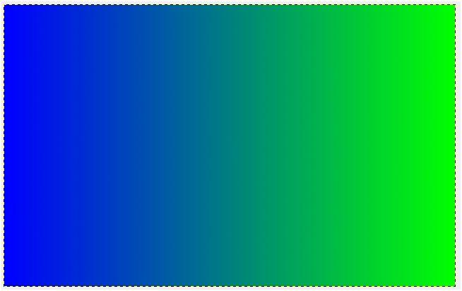f:id:remedolphin:20171228175810j:plain