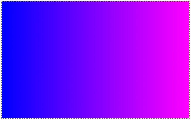 f:id:remedolphin:20171228175850j:plain