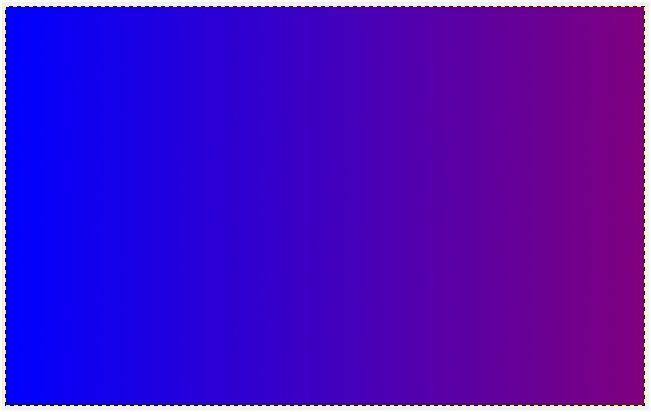 f:id:remedolphin:20171228175854j:plain