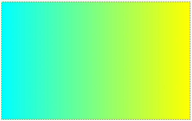 f:id:remedolphin:20171228175900j:plain