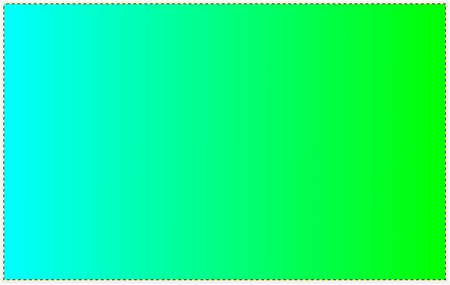 f:id:remedolphin:20171228175947j:plain