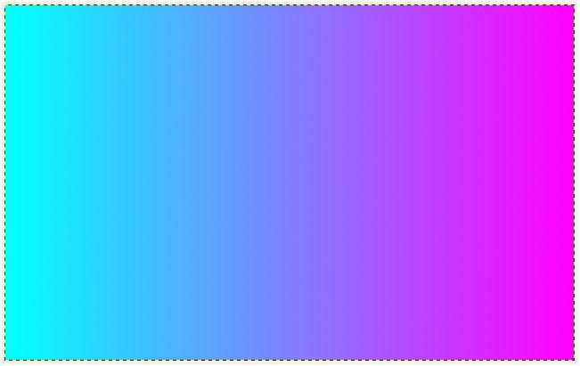 f:id:remedolphin:20171228175954j:plain
