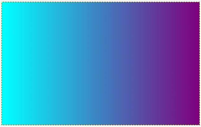 f:id:remedolphin:20171228180000j:plain