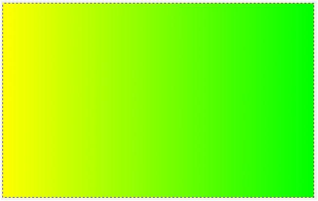 f:id:remedolphin:20171228180052j:plain