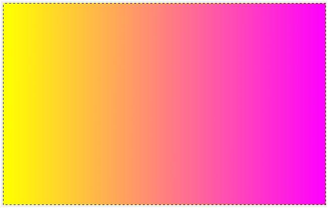 f:id:remedolphin:20171228180102j:plain