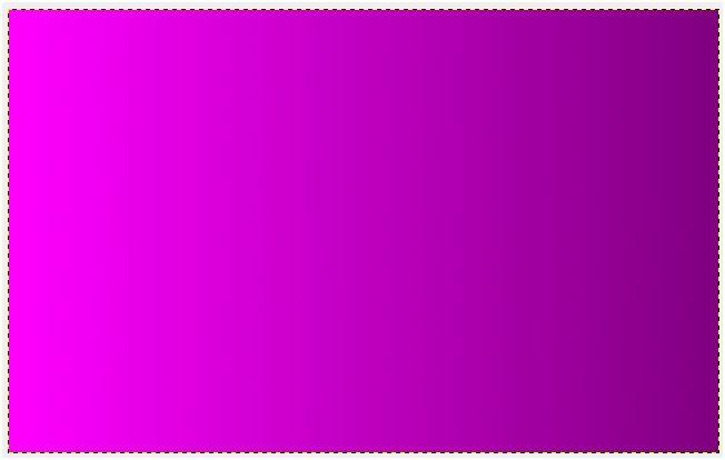 f:id:remedolphin:20171228180157j:plain
