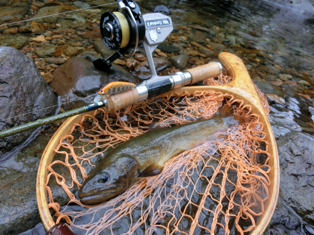f:id:remember_the_trout:20160305130048j:plain