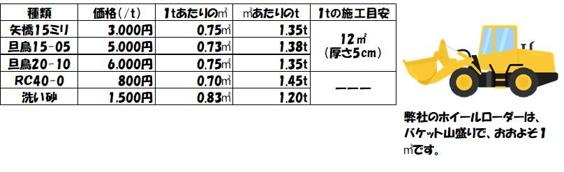 f:id:remictimes:20210430101630p:plain