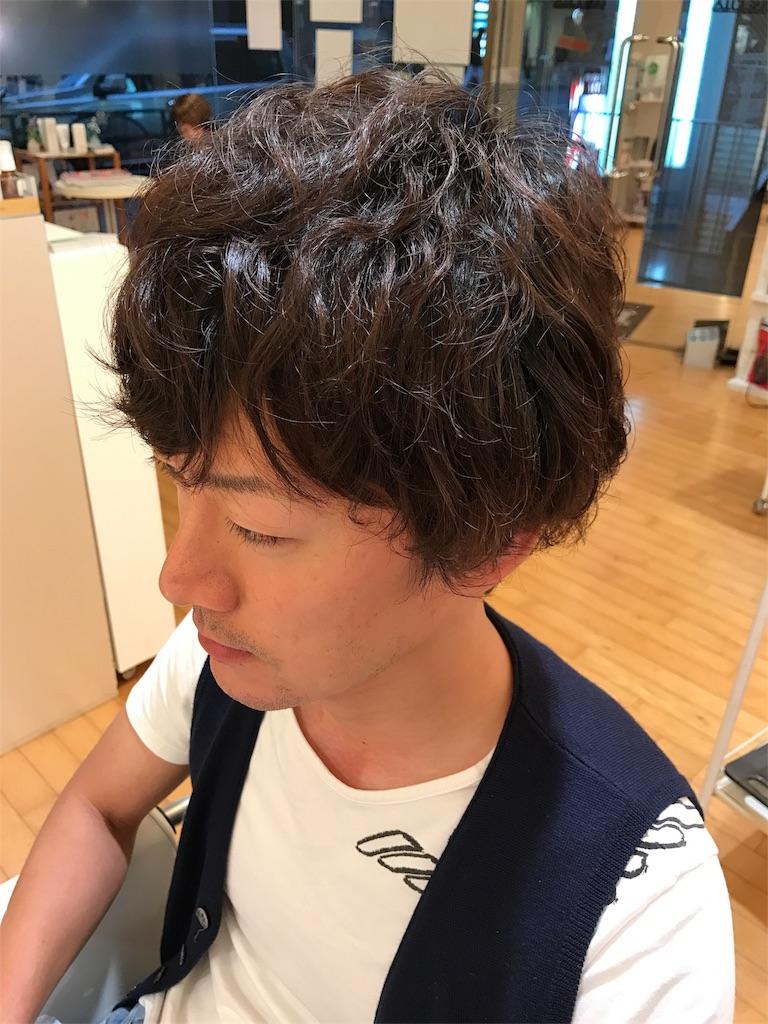 f:id:remixshinjuku:20161207201400j:image