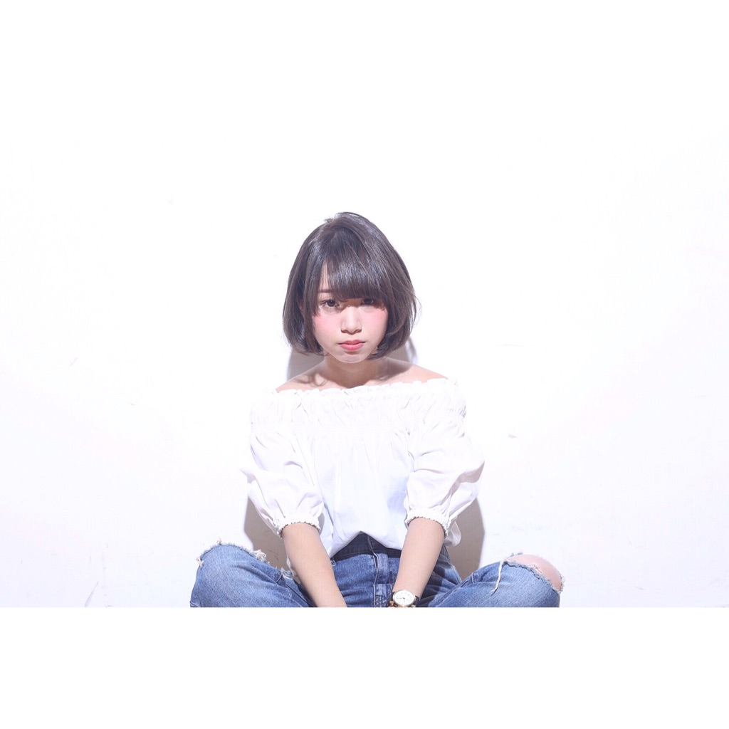 f:id:remixshinjuku:20161215151651j:plain