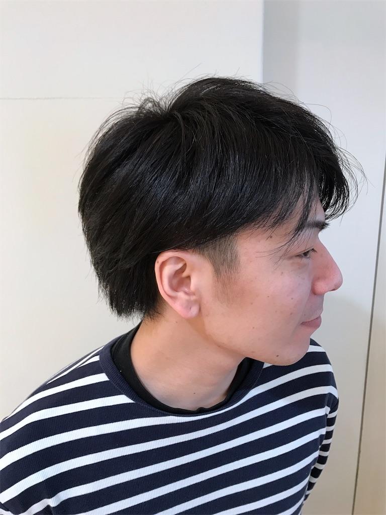 f:id:remixshinjuku:20170225222451j:image