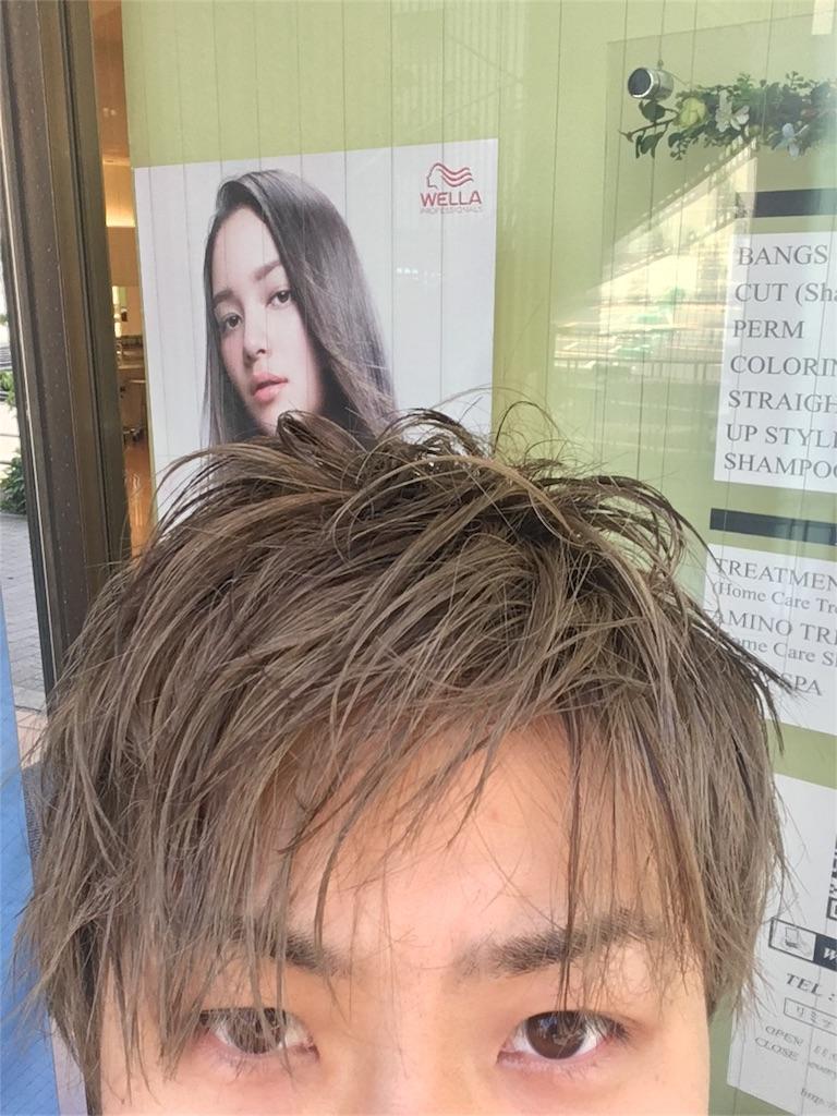 f:id:remixshinjuku:20170529114745j:image