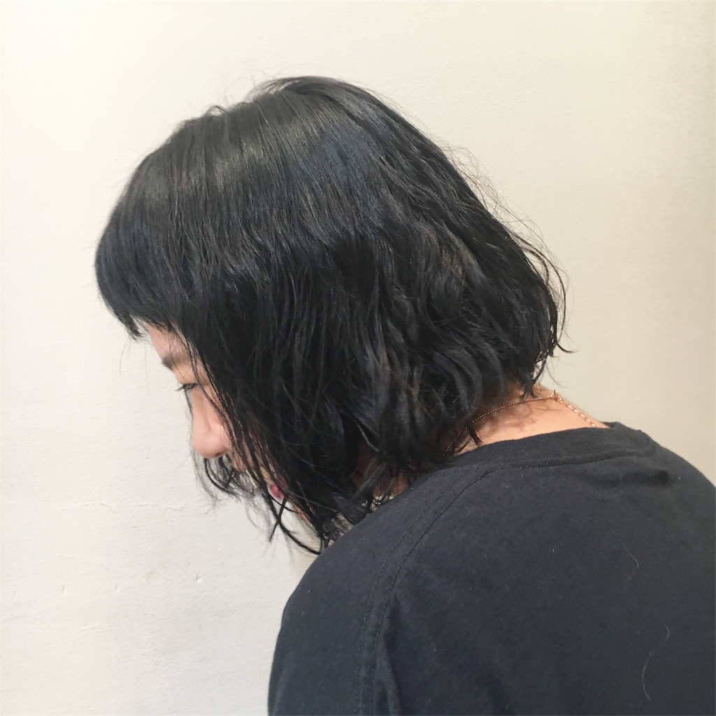f:id:remixshinjuku:20170905102913j:image