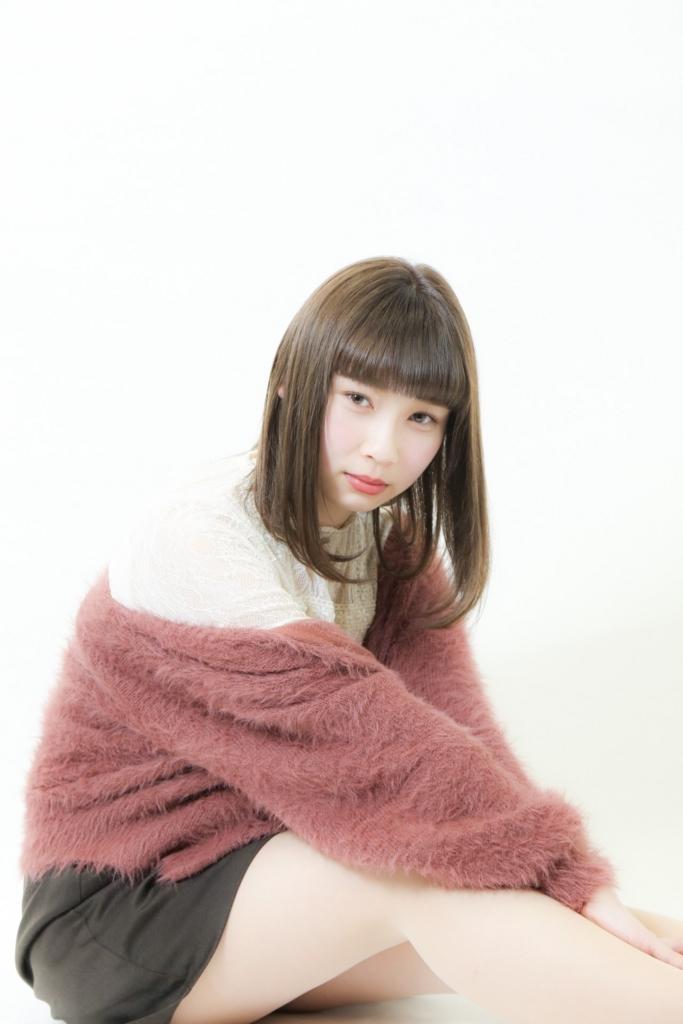 f:id:remixshinjuku:20180412153310j:plain