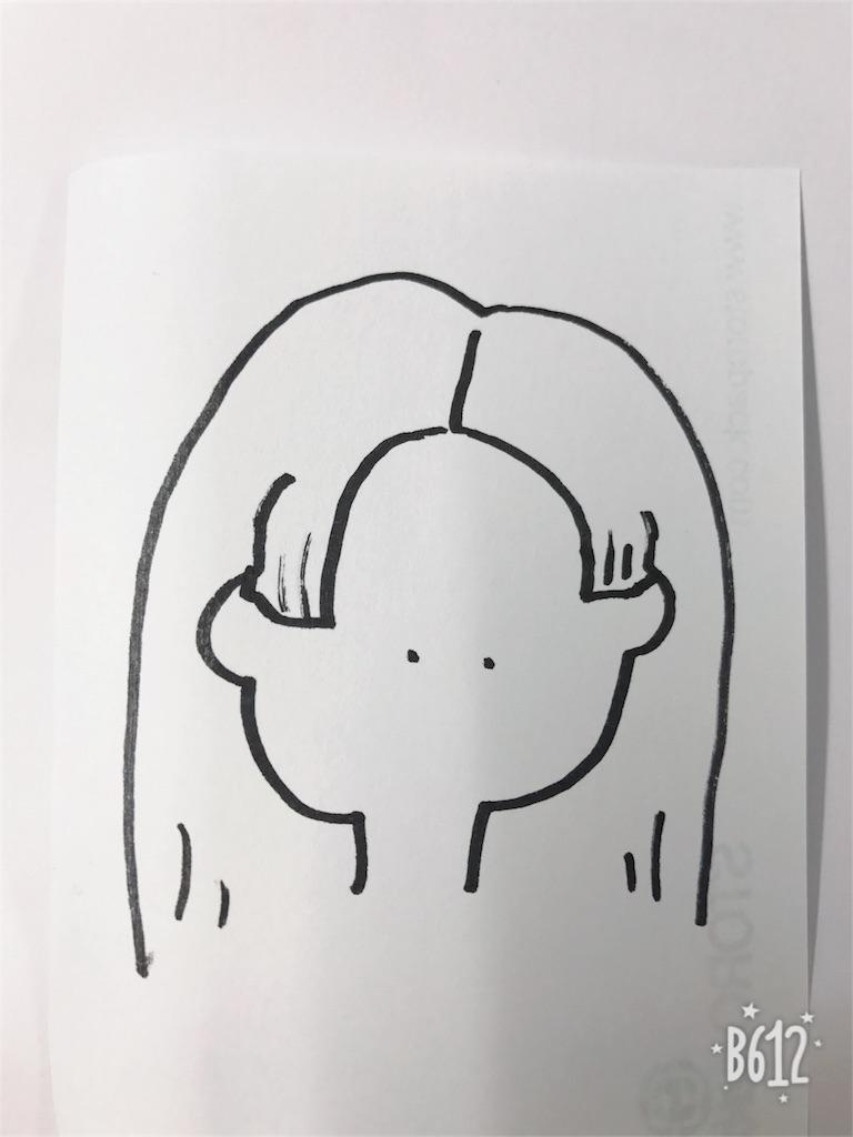 f:id:remon-sawa:20180621133027j:image
