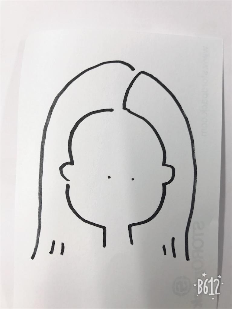 f:id:remon-sawa:20180621133745j:image