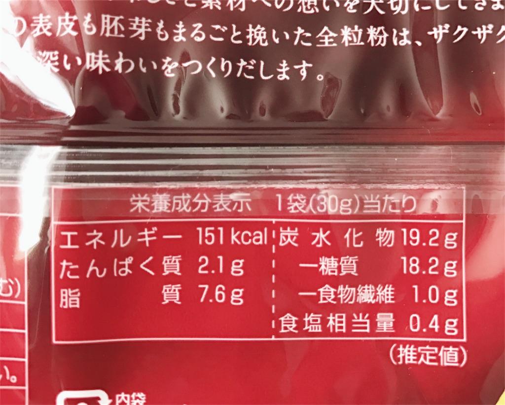 f:id:remon-sawa:20180818105847j:image