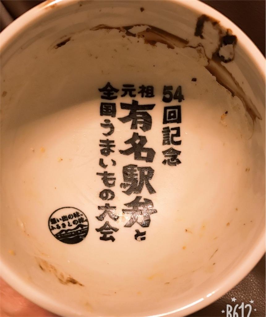 f:id:remon-sawa:20190115180017j:image