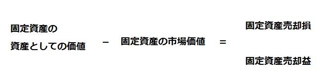 f:id:remy0420:20161214162235j:plain