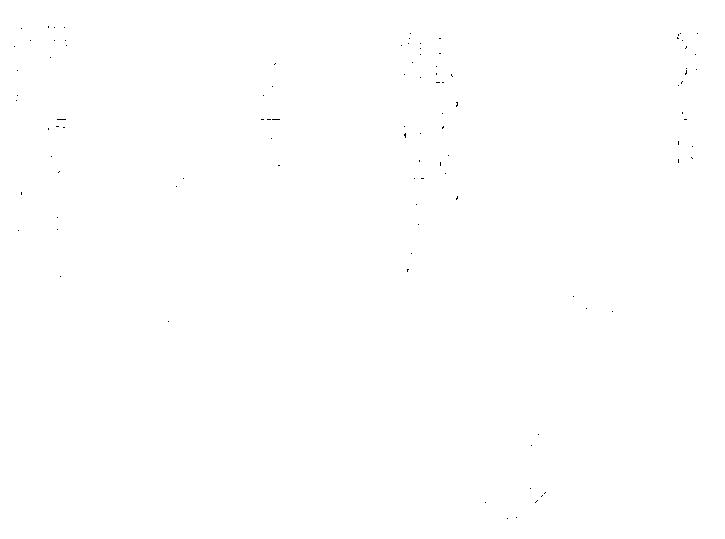 f:id:remy0420:20170203223510p:plain
