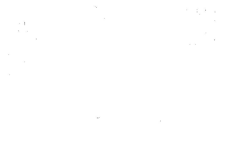 f:id:remy0420:20170203223625p:plain