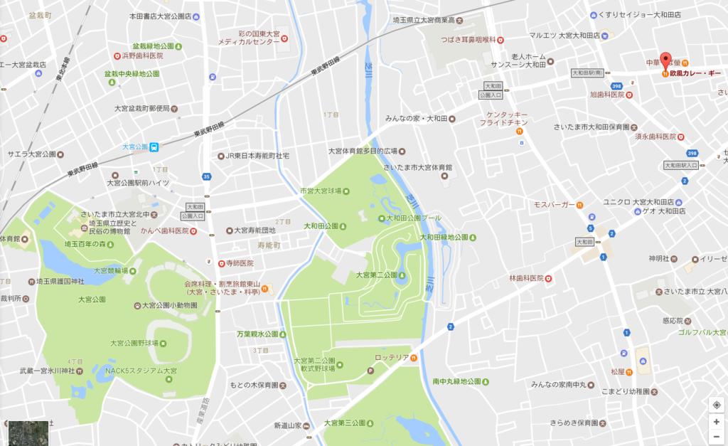 f:id:ren-ai-partner:20170129154552p:plain