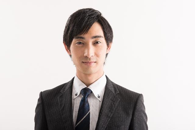 f:id:ren-ai-partner:20170313122343j:plain