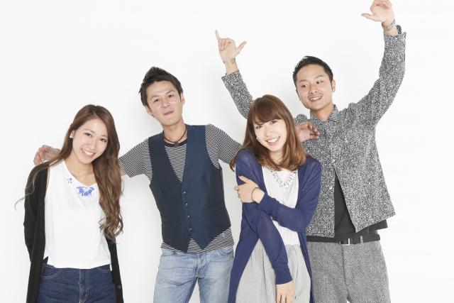 f:id:ren-ai-partner:20170605155441j:plain