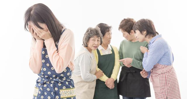 f:id:ren-ai-partner:20171230105904j:plain