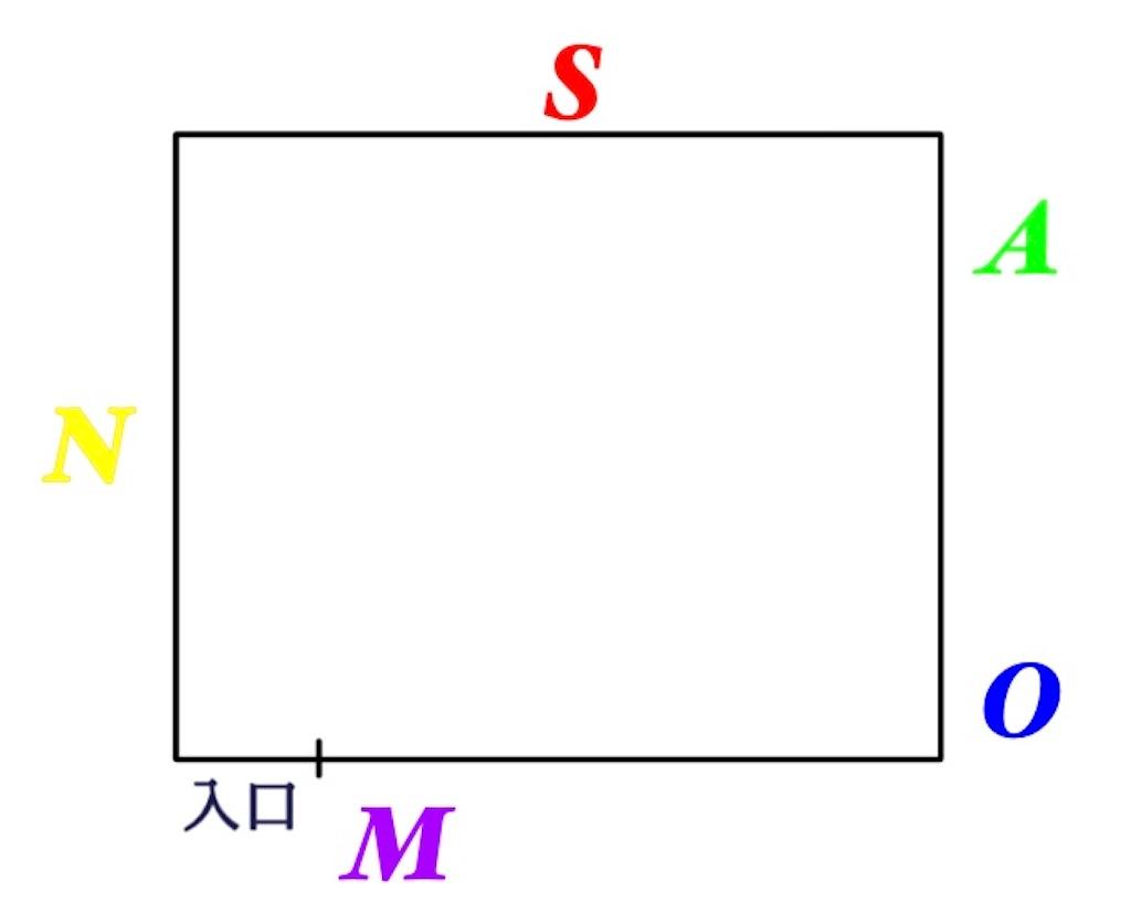 f:id:ren_sst:20200112145653j:plain