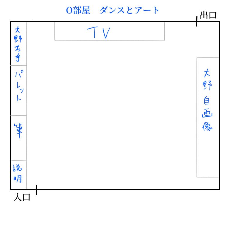 f:id:ren_sst:20200125165740p:plain