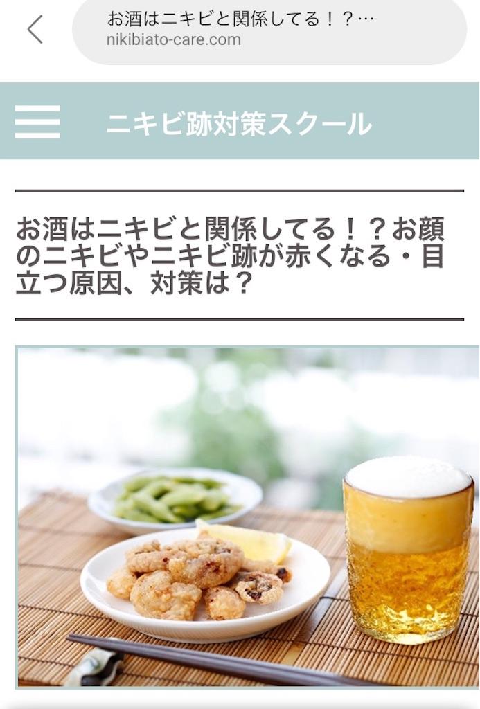 f:id:renainoizumi:20180830160745j:image