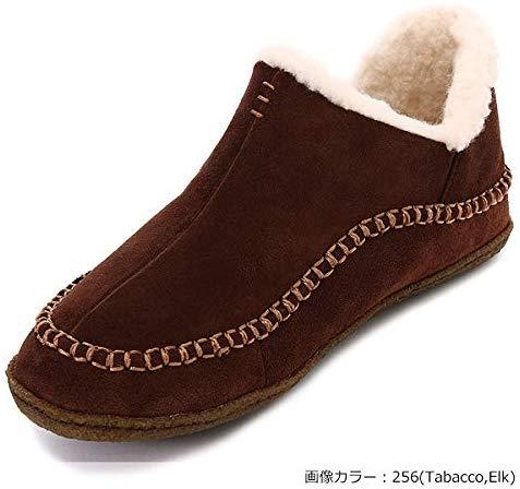 f:id:renasuya:20200206220837p:plain