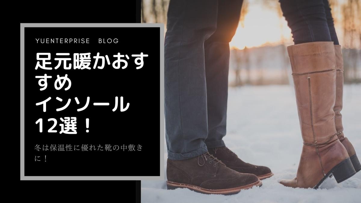 f:id:renasuya:20201127143849j:plain