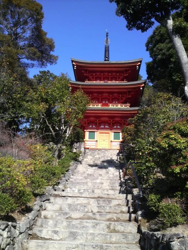 f:id:rengeji-com:20101217130500j:image