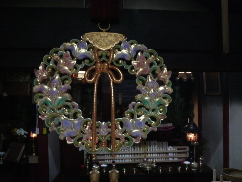 f:id:rengeji-com:20101221150500j:image
