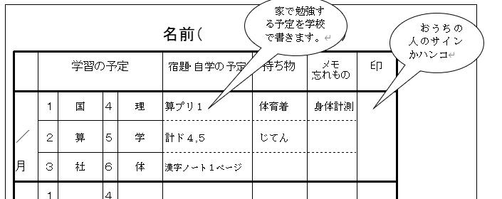 f:id:rengoku2021:20210426134237p:plain